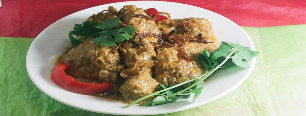 Spice 39 n 39 rice indian cuisine for 310 terrace dr richardson tx